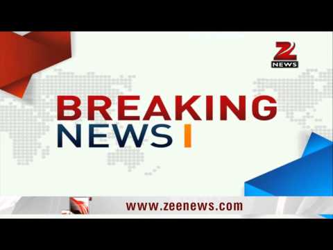 Sahara pleads Supreme Court to release Subrata Roy