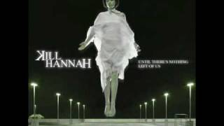 Watch Kill Hannah Statues Without Eyes video