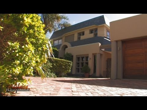 Green Valley Lodge Accommodation Wonderboom Pretoria South Africa - Africa Travel Channel