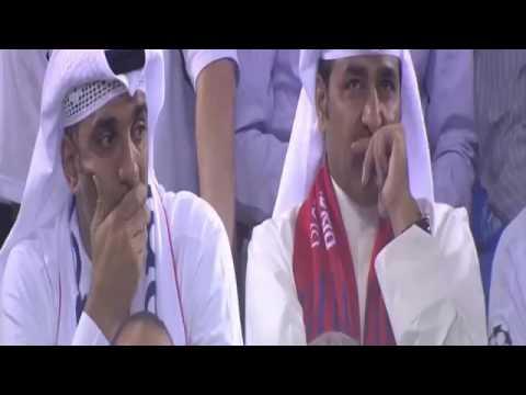 Real Madrid vs Atletico Madrid  Champions League Final Penalty Shootout 5-3