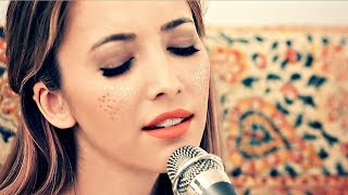 download lagu Zedd - Stay Ft. Alessia Cara -   gratis