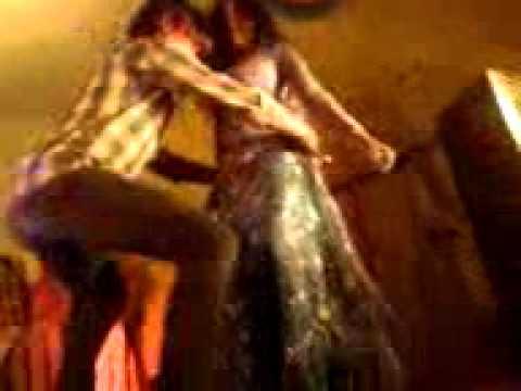Satal Rahe video