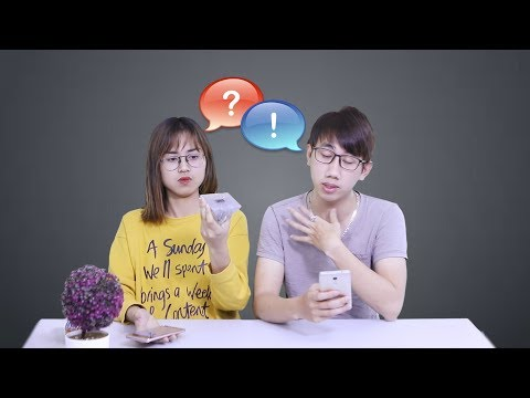 [Q&A 35] 500k mua Smartwatch nào? Redmi 5 Plus vs Mi Max 2?
