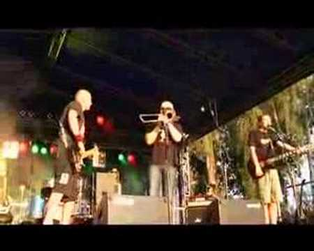Rock Jelenia - Koncert Rockowy W Jeleniej Górze