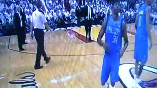 jason-terry-saying-he-a-real-crip