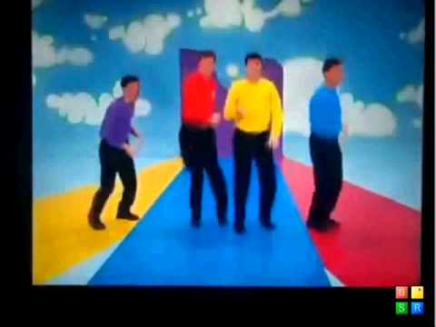 Wiggles Videos Wiggle Time - YouTube