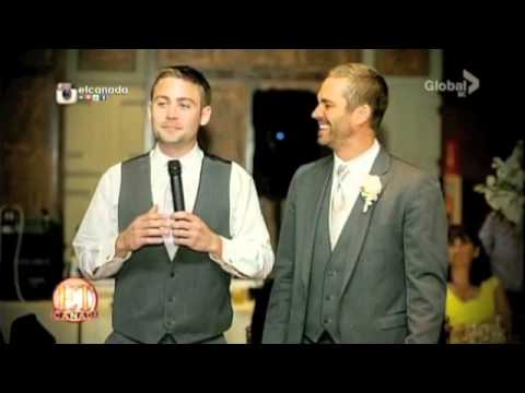 """""""Fast and Furious 7"""" and Cody Walker : Paul Walker's Brother"""