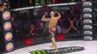 Bellator MMA: Foundations with Mike Richman