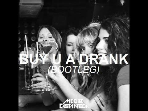 somo-buy-u-a-drank-by-somo-mcd-castaneda-bootleg-free-download.html
