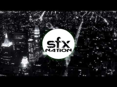 Yg - My Nigga Ft. Jeezy, Rich Homie Quan (fabian Mazur Trap Remix) video
