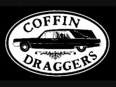 Coffin Draggers - Love Song Music Videos
