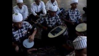 download lagu Nadhom Asmaul Husna Pp Nh gratis