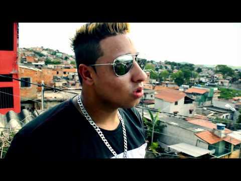 Mc Fiel - Tempos que não voltam (Clipe Oficial em Full HD) Music Videos