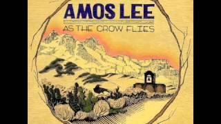 Watch Amos Lee Simple Things video