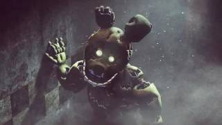 "download lagu Springtrap Song: Skillet ""monster"" gratis"