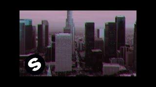KURA ft Melody Noel - Paper Roses (Official Lyric Video)