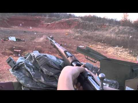 Yugo M24/47