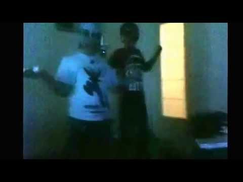Micheal Gecson video