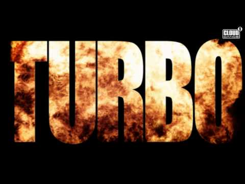 New Kids Ft  Paul Elstak - Turbo! German Version [Official Video]