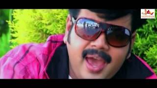 Malayalam Super Hit Action Movie | DILEEP | Latest Malayalam Full Movie Release 2017