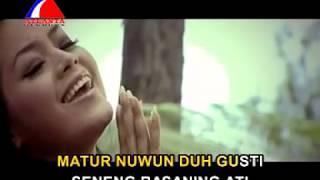 Cinta Yang Sempurna (Versi Jawa) - Didi Kempot & Yan Vellia (Cover Kangen Band)