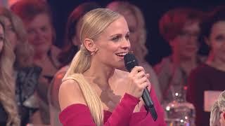"""DIRK HEIDEMANN on """"ORF Dancing Stars 2019""""... 5th Show....."""