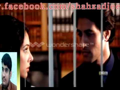 Dil Mera Tod Diya Usne Full Song - Kasoor 2001 - YouTube_by...