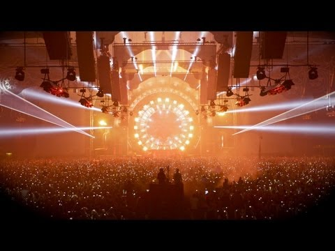 Qlimax 2011 | Official Q-dance Aftermovie