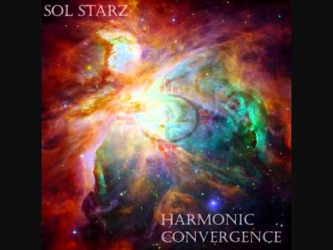 Sol Starz-harmonic Convergence-higher Movement