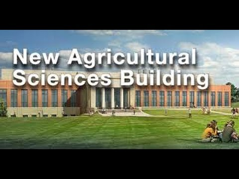 Online Education Davis school of Agriculture