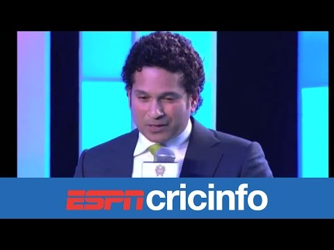 Sachin Tendulkar jokes about Kallis | Cric Cuts