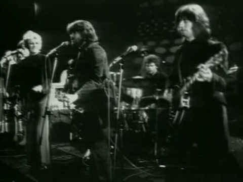 Delaney, Bonnie&Clapton - Tribute To Robert Johnson