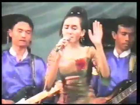 download lagu Janji - Shinta Febriyanti Om.palapa gratis