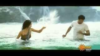 Download Yaaro Manathile..... Dhaam Dhoom - HD 720p- , Kangana Ranaut-Jayam Ravi, Lakshmi Rai Video Song 3Gp Mp4