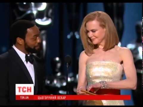 Оскар 2015: Американская академия киноискуств вручила премию года