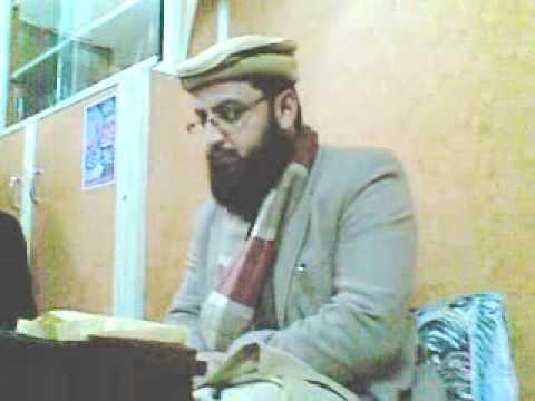 Suney Koun Qissa E Dard E Dil By Muhammad Arshad Tabassum 03006146135 video