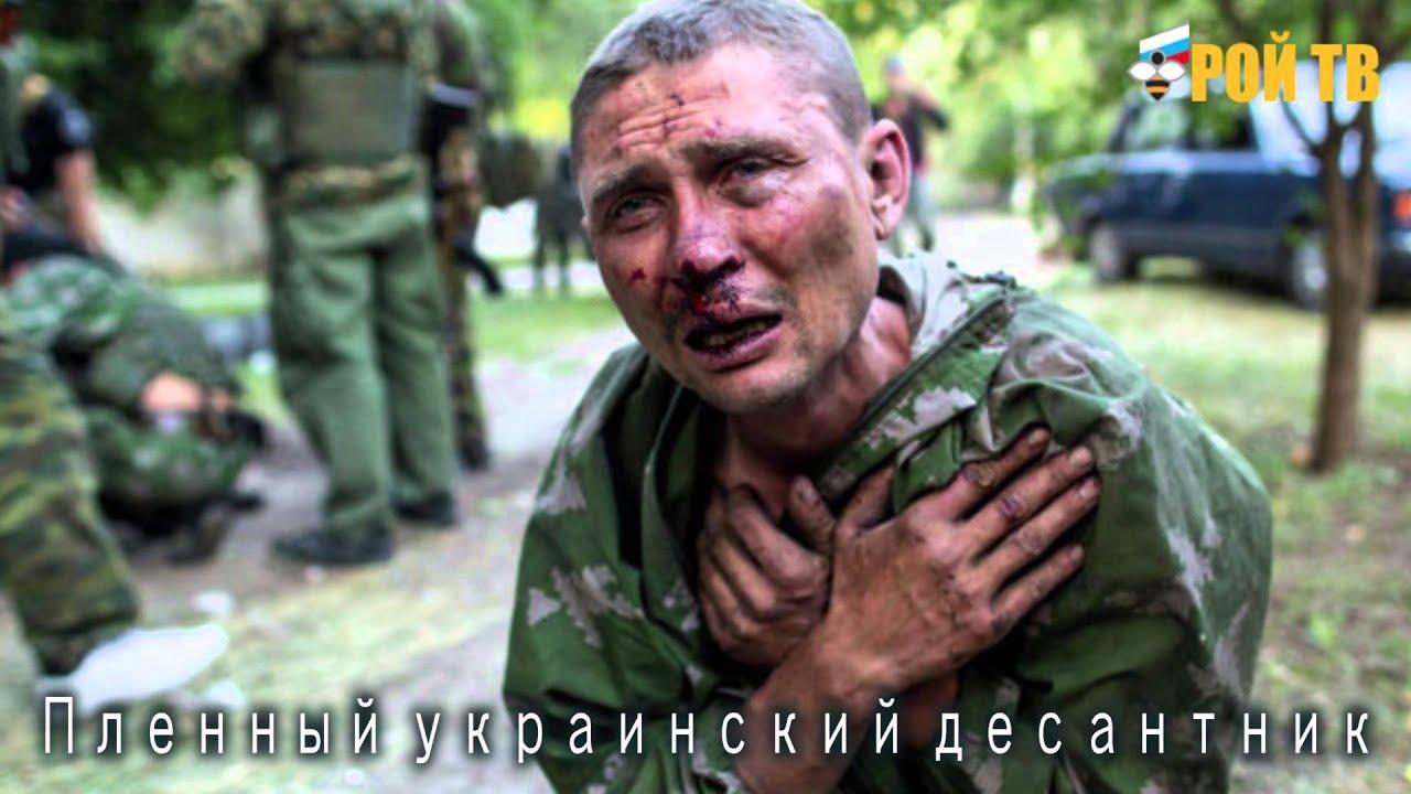 Солдат русский сосёт у офицера 23 фотография