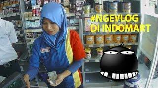 download lagu #vlog 9  Main Ke Indomart gratis