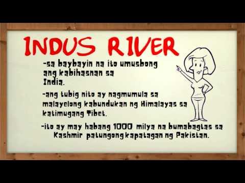 Download Kabihasnang Indus Video to 3gp, Mp4, Mp3 - LOADTOP.COM