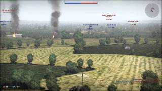 War thunder the game on pc youtube recorder karate