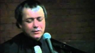 Геннадий жуков романс для анны