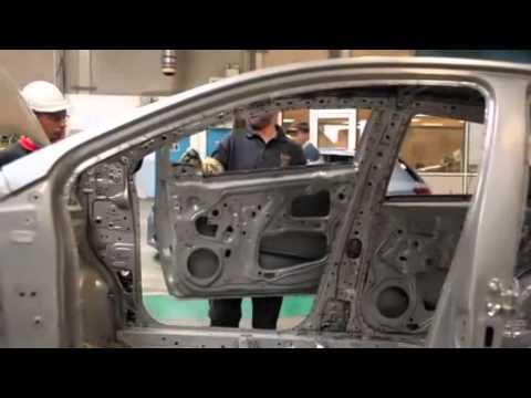 Toyota Yaris 2011 (Fabricación) - SOBRECOCHES.com