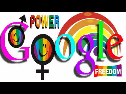 PT1 AMERICA IS SODOM AND GOMORRAH: GOOGLE PUSHES THE GAY AGENDA WORLDWIDE