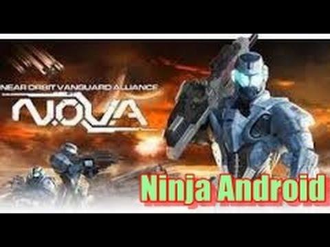 jogos para galaxy y duos como instala e baixa N O V A 3