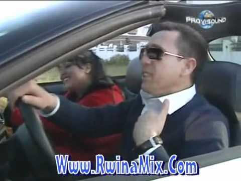Clip Ahouzar 2010 - Vidéo clip de Ahouzar 2010