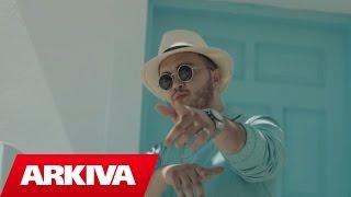 SPARKSI - KOM HARRU QYSH O (Official Video 4K)