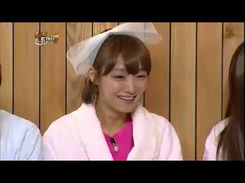 해피투게더 시즌3 - [영화 '나의 PS 파트너'팀] Happy Together 3 EP277 # 001