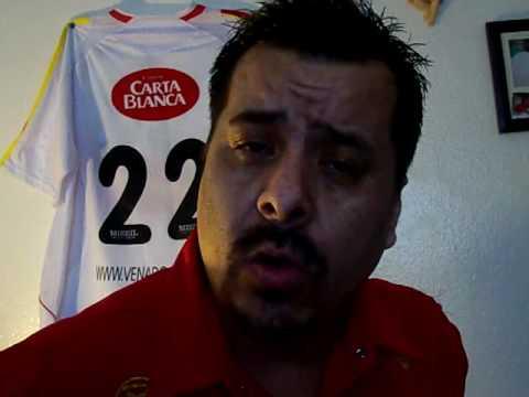 EL ENCABRONADO JOSE ANTONIO MORALES
