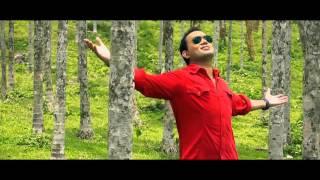 Ibrar Tipu & Jhilik new bangla music video