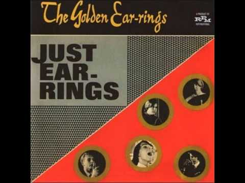 Golden Earring - Please Go